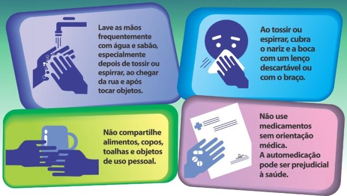 H1N1-Influenza-A-Prevenção-Dr-Joseph-El-Mann.jpg