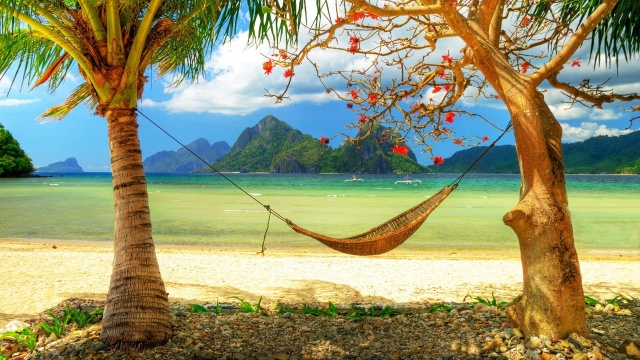 hammock-for-you