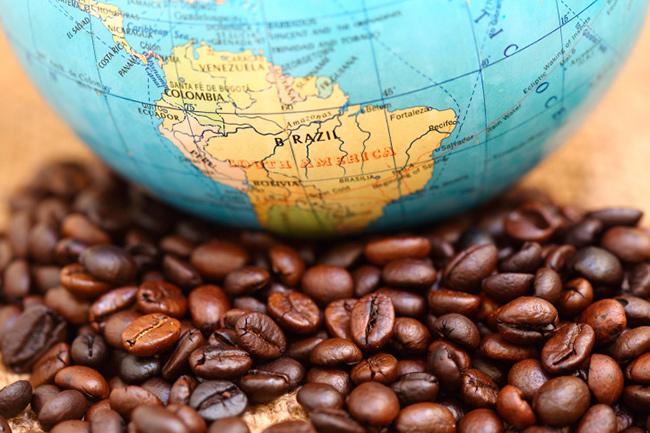 Mapa-com-as-origens-produtoras-de-cafe-no-Brasil-e-divulgado2