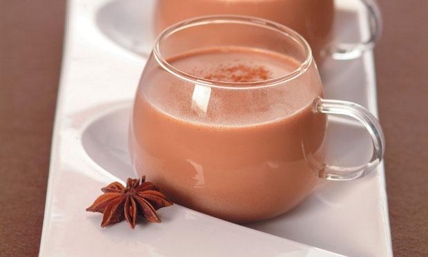 receita-chocolate-quente-2