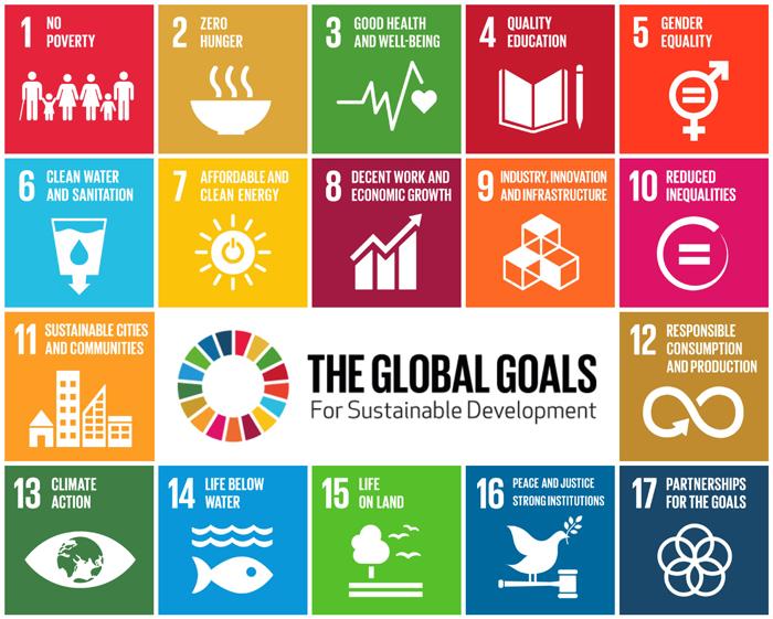 SDGs_logos_squarer
