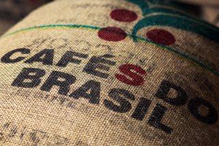 11_1brazil_coffee_beans_01
