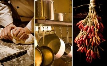 aula-culinária-italia2