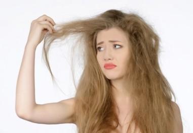 cabelo-ressecado-ou-cabelo-poroso-artigo-grandha-0-710x492