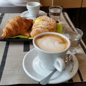 café-da-manhã-italiano