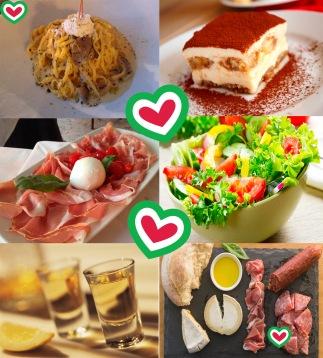 cibo-italiano_980x571.jpg