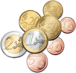 euro-coins-version-ii.png