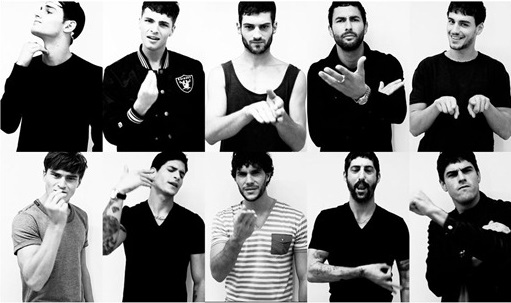Learn-Italian-Hand-Gestures-with-Dolce-and-Gabbana-male-models-video-1124x660-cover