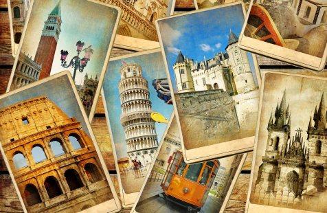 slide6-collage-monumenti.jpg