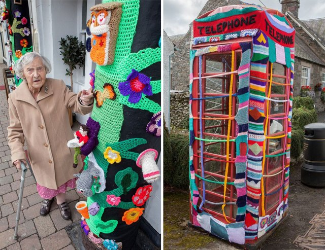 grandmother-yarn-bomb-uk-souter-stormers-knitting-104-year-old-grace-brett-3 (1).jpg