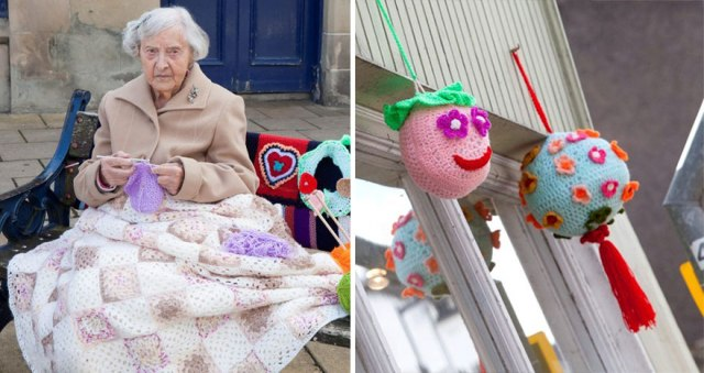 grandmother-yarn-bomb-uk-souter-stormers-knitting-104-year-old-grace-brett-7 (1)