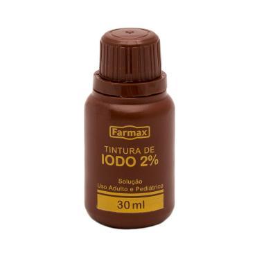 medicamentos-00novas-tinturaiodo2farmax30ml