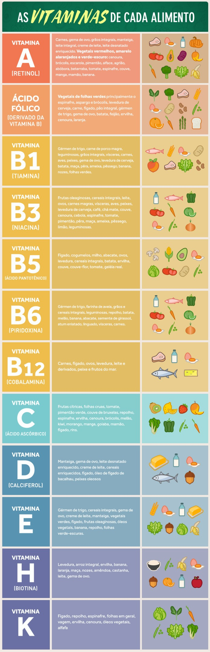vitaminas2.jpg