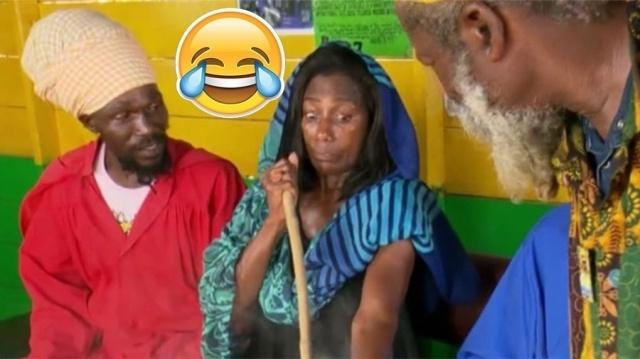 1jul2017-gloria-maria-viajou-ate-a-jamaica-para-mostrar-no-globo-reporter-a-cultura-e-tradicoes-do-pais-onde-o-uso-de-maconha-e-permitido-para-fins-religiosos-ocios-do-oficio-a-jornalista-1467477