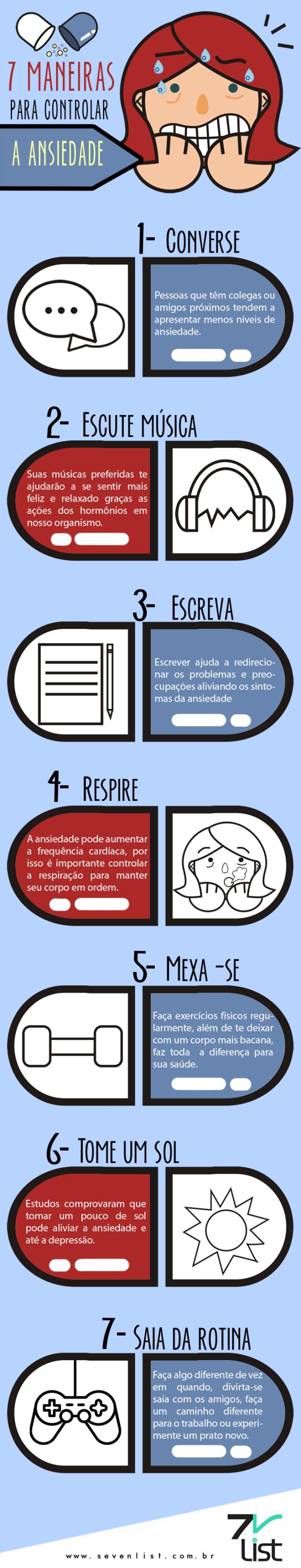7list_7-maneiras-para-controlar-a-ansiedade.png