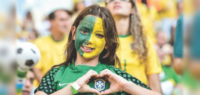 costumes_brasileiros_dest