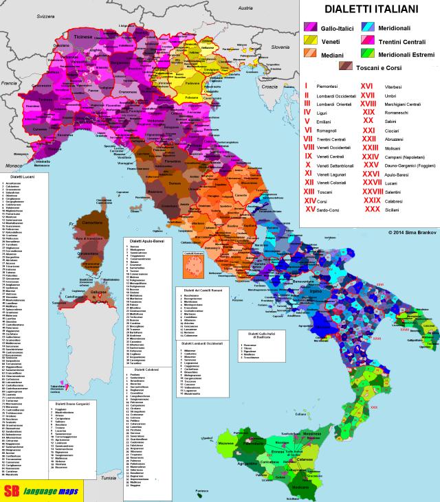 dialetti-italiani.png