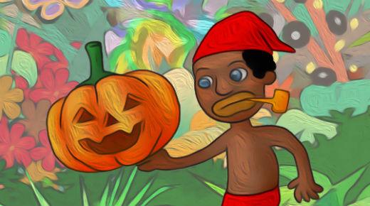 halloween-saci