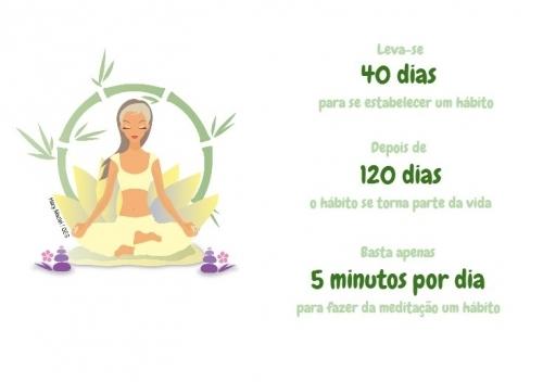 medita____o_info_min_f-214787