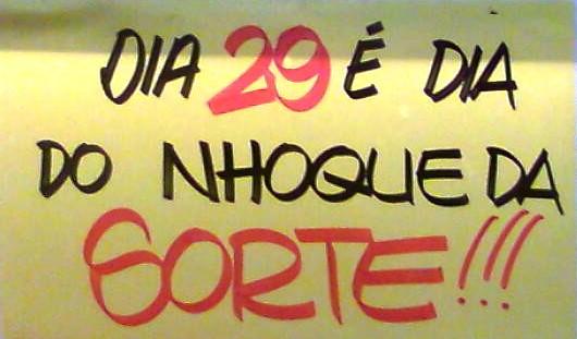 nhoque