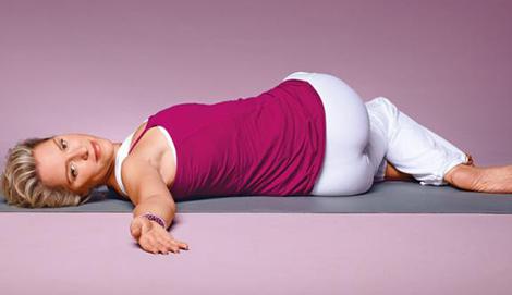 postura-de-yoga-dor-nas-costas