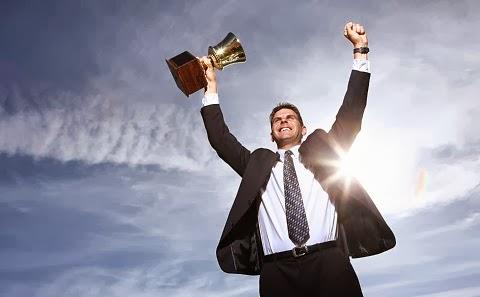 voce-nao-precisa-trabalhar-demais-para-ser-bem-sucedido-1