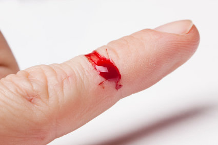 hemorragias-o-que-precisamos-saber