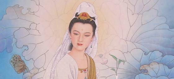 kuan-yin-ensina-recurso-de-cura-aprenda-confeccionar-caixa-informacao-canalizada