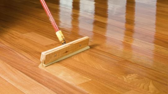 refinish-floors_d4094c1a0e865b29.jpg