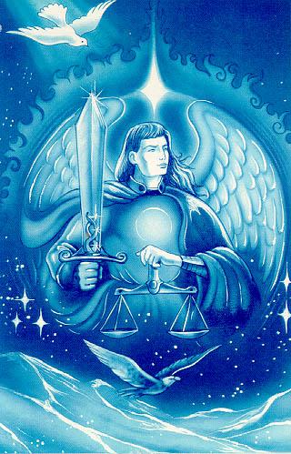 arcangel_miguel