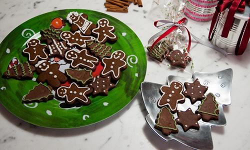biscoito-natalino-2_web
