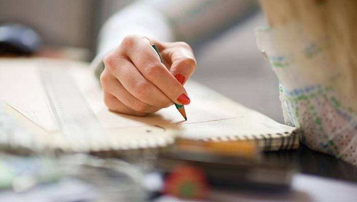 como-escrever-uma-carta-ao-universo-3