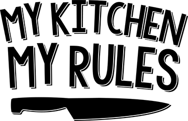 my-kitchen-my-rules-wall-sticker-9778