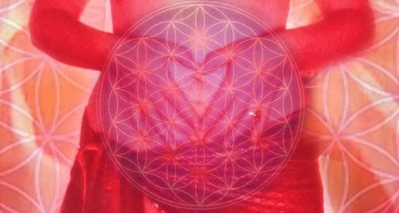 sacred-yoni-talk