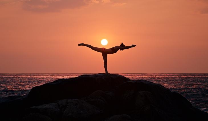 blog-post-Balancing-Energies-The-5-Prana-Vayus-Main-Image-880x514